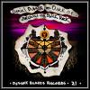 Download Daniel Dubb & m.O.N.R.O.E. - I Know (Original Mix) Mp3