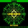 SAMIN - LATIN HEATER (JUST OLIVER BANGING THE DRUMS ON TRIBAL CHA CHA CHA) FREE DOWNLOAD