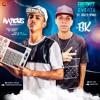 MC GD - PASSA COM O PENTÃO ( DJ'S BK & MARCUS VINICIUS ) LANÇAMENTO 2017