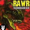 "Ark Survival Evolved RAP ""RAWR"""