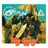 Hey Gypsy! (Full Album in the Mix)