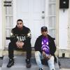 Clean Ft. Tory Lanez (Prod. By Lil Rich & TJ Beats)