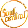 Shakey Ground by The Temptations - Performed by Soul Central 2017