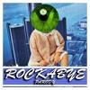 Clean Bandit - Rockabye PARODY ft Sean Paul & Anne Marie