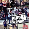 LOST FOR WORDS FEATURING JACKBOI6 - LIL DEVIN - #PUTITONTHEBEAM
