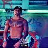 MC Livinho - Amiga Sente A Marra - Te Sarra ( DJ LK ) + Download Direto