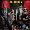 Breakdown Gn´R Cover - Welcome to the jungle