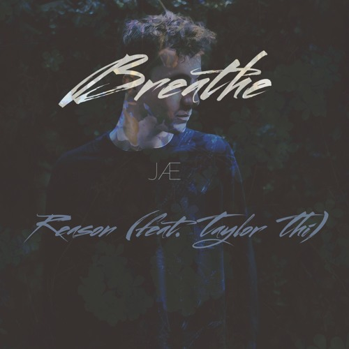 Reason(feat. Taylor Thi) - by JÆ