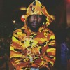 Popcaan - Real Thugz (Mixed Emotions Riddim) - March 2017