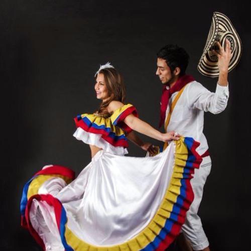 Cumbia, el ritmo de América Latina