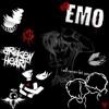 Musica Emo2