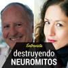 Antonio Battro: Destruyendo Neuromitos. Educando a Nico, el chico con medio cerebro (creado con Spreaker)