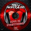 Facu Gonzalez - Love Is Everything