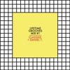 Lifetime Grooves Mix #1 - Classixx & Daniel T