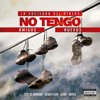 No Tengo Amigos Nuevos - Tito El Bambino Ft. Ñengo Flow, Darell & Egwa