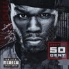 50 Cent Mix (March 2k17)-The best of 50 Cents