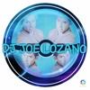Despacito remix Cover Karen Méndez Ft Pablo Saavedra Ft Juacko remix