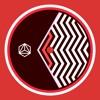 Chris Moss Acid  - Black Philip (Live @ Moog) [PT007 Bonus Track / Free Download] mp3