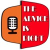 The Advice Is Right Episode 7: How to Write an Exam