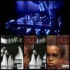 Nas Illmatic VS Jay Z Reasonable Doubt