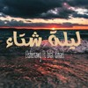 ليلة شتاء - winter night shenawy Ft bilal