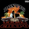 The Teeta- Donuts ft Chxpo (Prod By @Bosssbeatz) *NTRL Exclusive*.mp3