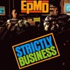 EPMD - Strictly Business (2Tall & Mike Midas Refix for SCR)