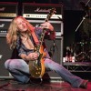 Interview with Doug Aldrich (The Dead Daisies)