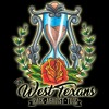 The West Texans - Whistling Dixie