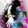 U.S.Dame - funky music (DJSEOK Klubb bumping Korea Vol.73)~리믹스코리아
