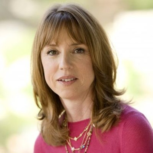 Aussie Osbourne Show S2E2 New York Times Bestselling Author Lisa See