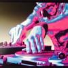 70s vs 80s Remix!