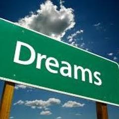 This Is A Dream(prod. Autonoma)