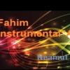 """Fahim Instrumental"""" Again 2017"""""""
