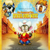 AN AMERICAN TAIL-FIEVEL GOES WEST: Building A New Town