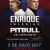 Montreal-PreSale Ad Enrique Iglesias/Pitbull