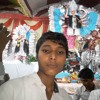 Rani Tu Mein Raja - www.WapKing.in