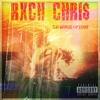 Somebody-RXCH CHRIS