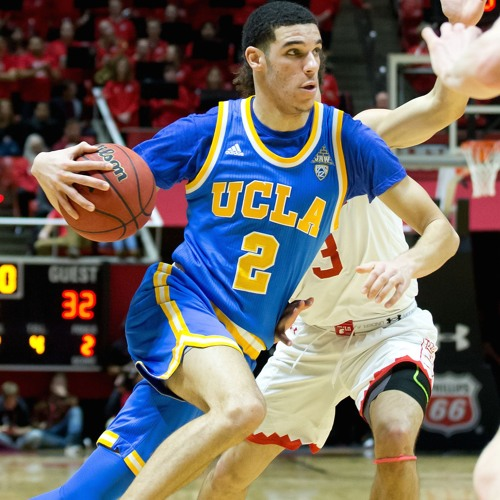 Ep. 36 – Are the Warriors Back & Can Lonzo live up to Expectations w/ Kurt Tademy