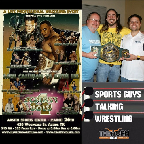 SGTW Inspire Pro EOG4 Preview 3-22-2017