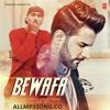 Bewafa - AllMp3Song.co