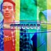 OST. Film STRUGGLE - Langkah Band_Cinta Terakhirku (Indi Ngawi_JMP Group)