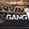 Download $E7E G∆NG - Efeito Da Rua Mp3