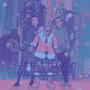 SWEATER BEATS - Better feat. Nicole Millar & Imad Royal (Nikö Blank Remix) mp3