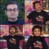 [Show 8, Part 1] Hindi Comedy 'Parde Mein Rahne Do, Pardaa Naa Uthaao'