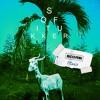 Sofi Tukker- Drinkee (Scorsi remix)