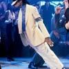 SMOOTH CRIMINAL - MICHAEL JACKSON DJ BREAK BLEND - LEE Portada del disco