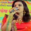 Gujarati mp3 songs (Vevan Ne Vodari Banavo)