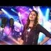 Gujarati mp3 songs (DJ Laganiya)