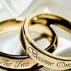 Causes of divorce (2 of 7) Shaykh Haitham